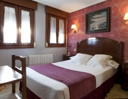 Hostal Astoria | Double Room