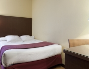 Hostal Astoria | Single Room