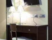Hostal Astoria | Habitación Individual