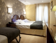 Hostal Astoria | Triple Room