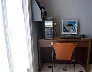 Hostal Astoria | Habitación
