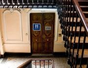 Hostal Astoria | The Hostel